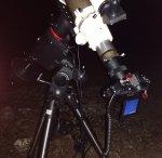 montaje_telescopio.jpg