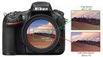 Nikon-FX-and-DX-Sensor.jpg
