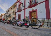 _DSC6401- extremadura Casar de Cáceres european paracycling cup ILCE-7M2 Sony FE 12-24mm f4 G ...jpg
